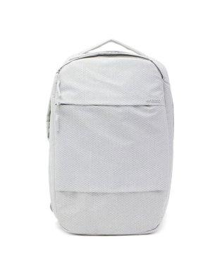 【日本正規品】インケース リュック Incase バックパック City Collection Compact Backpack 2 15インチ リュックサック