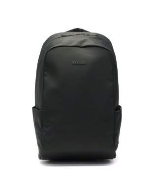 【日本正規品】Incase リュック インケース バックパック リュックサック 軽い Path Backpack PC収納 パスバックパック