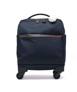 カナナプロジェクト スーツケース kanana project キャリーケース 機内持ち込み ソフトキャリー カナナマイトローリー PJ-10-2rd 19L