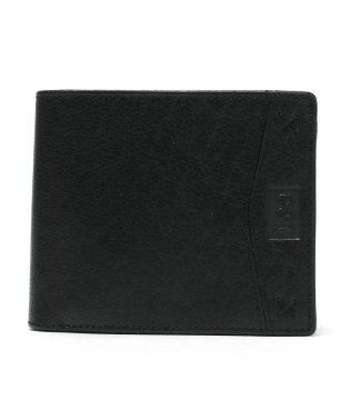 Lee 財布 LEE リー kashuru 二つ折り財布 カシュール 小銭入れ ウォレット 320-1604