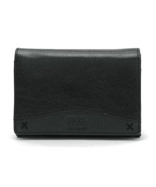 Lee 財布 LEE リー kashuru カシュール 二つ折り財布 小銭入れ 320-1607