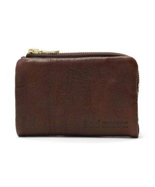 Lee 財布 LEE リー loose 二つ折り財布 小銭入れ 320-1922