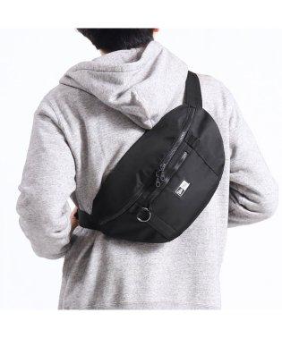 【正規取扱店】ニューエラ ウエストバッグ NEW ERA ボディバッグ WAIST BAG