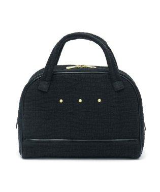 ポータークラシック Porter Classic SASHIKO HAND BAG W GOLD RIVETSリベット 刺し子 PC-032-799