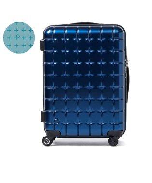 プロテカ スーツケース PROTeCA プロテカ サンロクマル 360エス メタリック 44L 1~3泊 360s METALLIC 02722 エース ACE