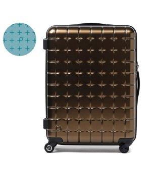 プロテカ スーツケース PROTeCA サンロクマル 360エス 61L 5~6泊 360s METALLIC 02723 エース ACE