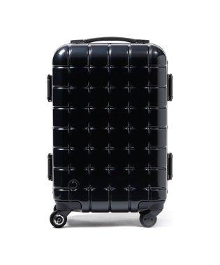 プロテカ スーツケース PROTeCA サンロクマル 機内持ち込み 34L 1~3泊程度 PROTeCA 360 FRAME 00661 エース ACE