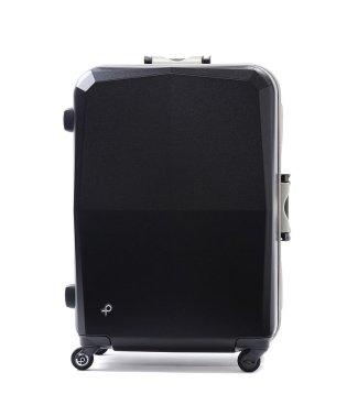 プロテカ スーツケース PROTeCA エキノックスライトオーレ 68L 5~6泊 EQUINOX LIGHT ORE LTD エース ACE 00746