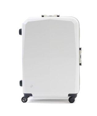 プロテカ スーツケース PROTeCA エキノックスライトオーレ 96L 10泊~14泊 EQUINOX LIGHT ORE LTD エース ACE 00747