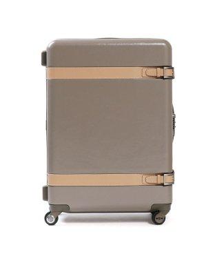 【3年保証】プロテカ スーツケース PROTeCA 72L ジーニオ センチュリー Z GENIO CENTURY Z 6~7泊 エース ACE 02812