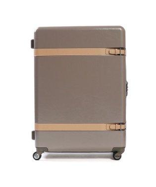 【3年保証】プロテカ スーツケース PROTeCA 115L ジーニオ センチュリー Z GENIO CENTURY Z 15泊以上 エース ACE 02813