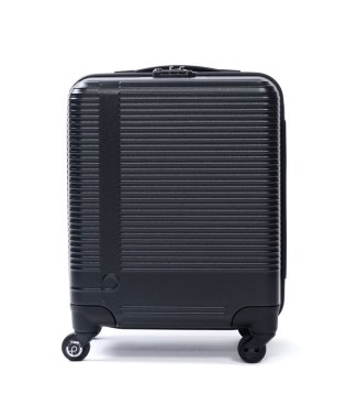 【3年保証】プロテカ スーツケース PROTeCA STEP WALKER ステップウォーカー 機内持ち込み 36L 1~2泊 エース ACE 02891