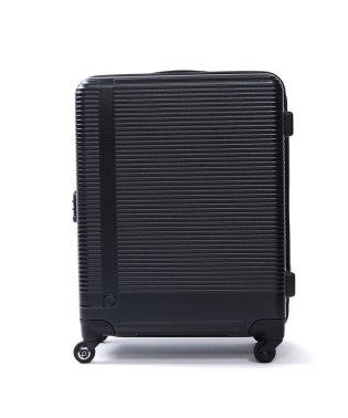 【3年保証】プロテカ スーツケース PROTeCA STEP WALKER ステップウォーカー 75L 6~7泊 エース ACE 02892