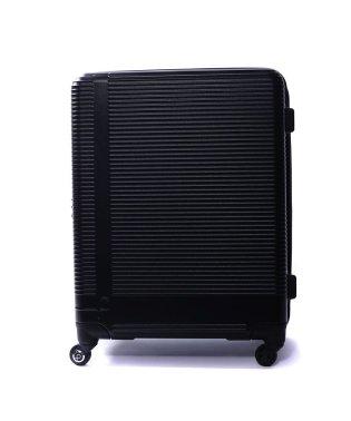 【3年保証】プロテカ スーツケース PROTeCA STEP WALKER ステップウォーカー 100L 10~14泊 エース ACE 02893