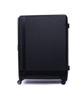 【3年保証】プロテカ スーツケース PROTeCA STEP WALKER ステップウォーカー 135L 15泊~ エース ACE 02894