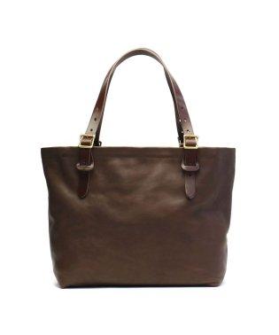 スロウ トートバッグ SLOW rubono ルボーノ tote bag L size 本革 ファスナー付き A4 B4 大きめ 栃木レザー 300S11503