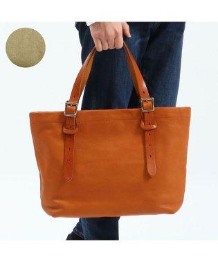 スロウ トートバッグ SLOW バッグ rubono ルボーノ tote bag S size A4 ファスナー付き 本革 栃木レザー 300S26C