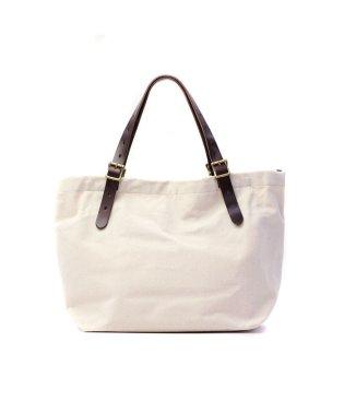 スロウ トートバッグ L SLOW COLORS カラーズ Tote Bag L 帆布 300S47E