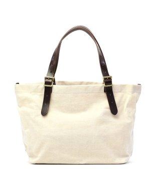 スロウ トートバッグ L SLOW COLORS カラーズ Tote Bag S 帆布 300S48E
