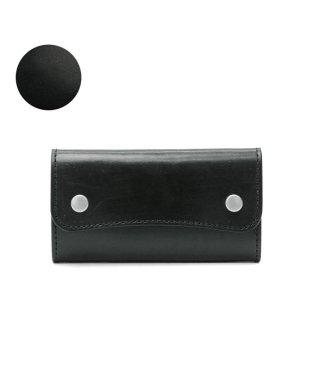 スロウ キーケース SLOW bridle ブライドル key case SO646G