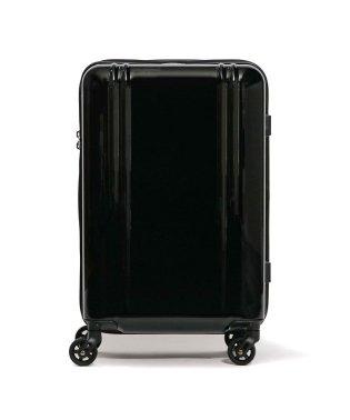 ゼロハリバートン ZERO HALLIBURTON スーツケース 機内持ち込み ジッパー 28L 80581 ZRL Polycarbonate