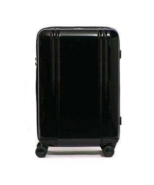 ゼロハリバートン ZERO HALLIBURTON スーツケース ジッパー 35L 80582 ZRL Polycarbonate
