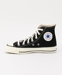 【MADE IN JAPAN】CONVERSE ALL STAR ハイカット / コンバース / オールスター