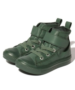 CONVERSE / チャイルド オールスター ライト WR HI G / CD AS LIGHT WR HI G(15.0~21.0cm)