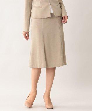 ★★【美Skirt】コンパクトドライポンチスカート