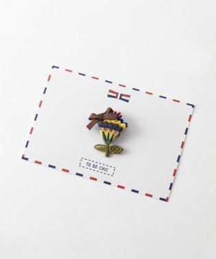 ◆◆【WEB・店舗限定】【Tricolore】ル・ブケ
