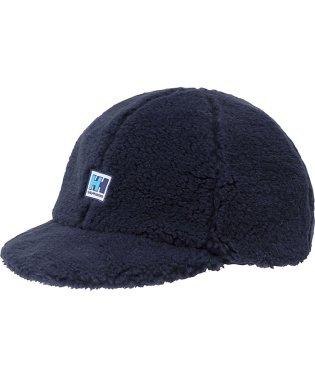 ヘリーハンセン/FP CAP