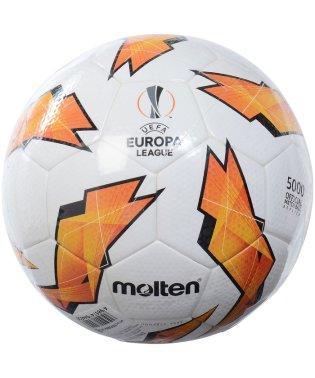 モルテン/キッズ/UEFAヨーロッパリーグ2018-19 グル-プステージモデル キッズ
