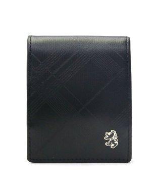 アドミラル 財布 Admiral コインケース 小銭入れ ADWI WALLET 本革 レザー ADWI-03