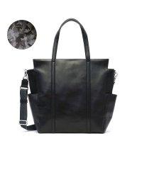 アニアリ 2WAY トートバッグ aniary  Antique Leather アンティークレザー 01-02022