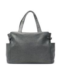 アニアリ aniary トート トートバッグ 革 B4 グラインドレザー Grind Leather レザー 15-02002