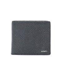 アニアリ aniary 財布 革 二つ折り財布 グラインドレザー Grind Leather レザー 本革 15-20000