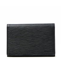 アニアリ 名刺入れ aniary アニアリ カードケース ウェーブレザー Wave Leather 本革 革 レザー 16-20004