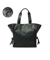 アニアリ aniary トート トートバッグ 本革 A4 ガーメントレザー Garment Leather Tote Bag レザー 19-02000