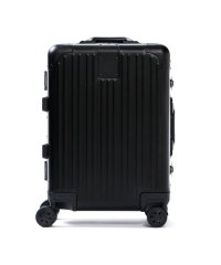 CARGO カーゴ スーツケース トリオ TRIO JET SETTER 機内持ち込み キャリーケース 4輪 AMW120(Sサイズ TSAロック 38L 1~