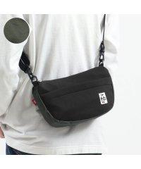 【日本正規品】チャムス ショルダーバッグ CHUMS Mini Banana Shoulder Sweat Nylon CH60-2680 CH60-0735