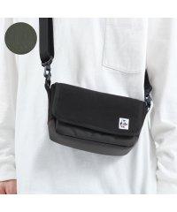 【日本正規品】チャムス カメラバッグ CHUMS Small Camera Shoulder Sweat Nylon CH60-0806 CH60-2668
