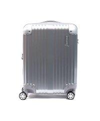 コールマン Coleman スーツケース 18インチキャリーケース 38L 46L 機内持ち込み 14-59