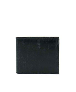 ファイブウッズ 二つ折り財布 FIVE WOODS 財布 BASICS bridle BILLFOLD 本革 ブライドルレザー  43015