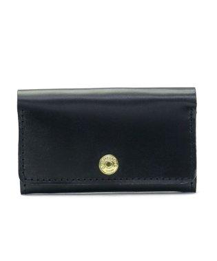 グレンロイヤル 名刺入れ GLENROYAL SLIM BUSINESS CARD HOLDER フルブライドルレザー カードホルダー 革 03-6131
