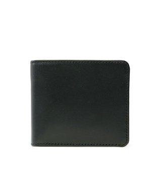 グレンロイヤル 財布 GLENROYAL HIP WALLET WITH DIVIDER 二つ折り レザー 革 03-6171