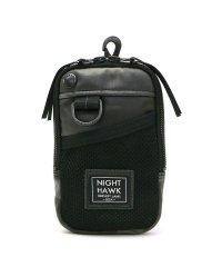 ハーヴェストレーベル ポーチ HARVEST LABEL NIGHTHAWK ナイトホーク MOBILE POUCH  iPhone6 iPhone6Plus
