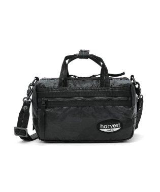 ハーヴェストレーベル ショルダーバッグ HARVEST LABEL NEO PARATROOPER SHOULDER BAG S HT-0150