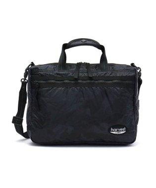 ハーヴェストレーベル ショルダーバッグ HARVEST LABEL NEO PARATROOPER SHOULDER BAG M HT-0151