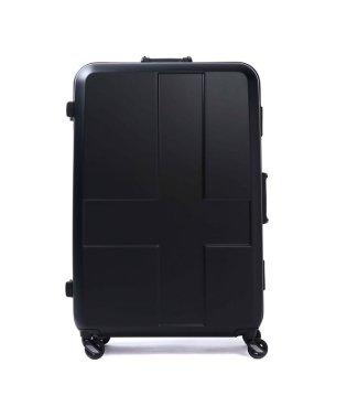 イノベーター スーツケース innovator キャリーケース 旅行 INV68(90L 7~10泊程度 Lサイズ)