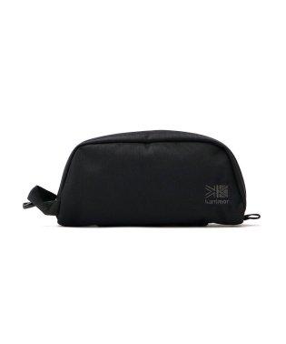 カリマー ポーチ karrimor 小物入れ tribute handbag pouch トリビュートハンドバッグポーチ 1.5L
